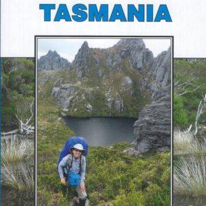 South West Tasmania - Sixth Edition - John Chapman