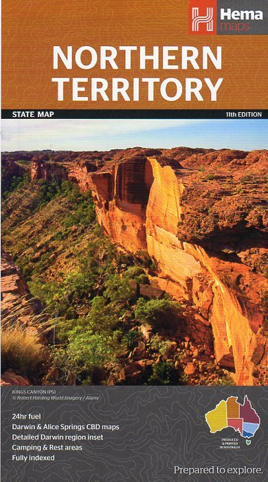 state-map-northern-territory-001