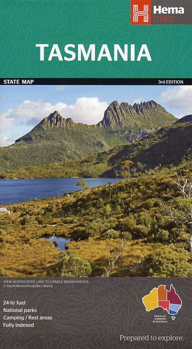 state-map-tasmania-001