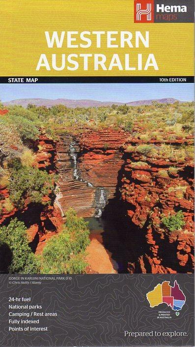 state-map-western-australia-001
