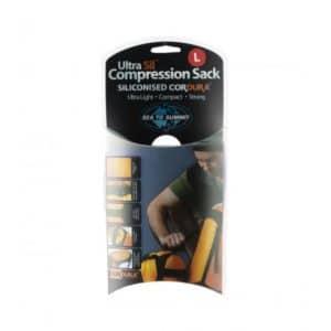 Sea to Summit Ultra-Sil Compression Sack