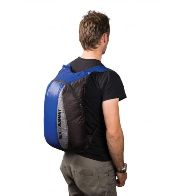 Ultra Sil Day Pack 20L