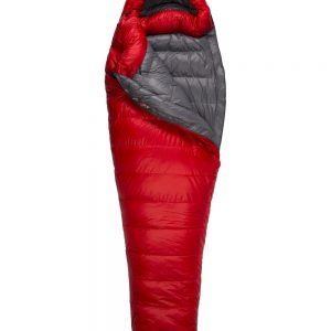 Sea to Summit Alpine AP2 Regular Sleeping Bag