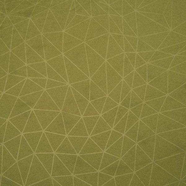 sts_si mat valve fabric3-640x640