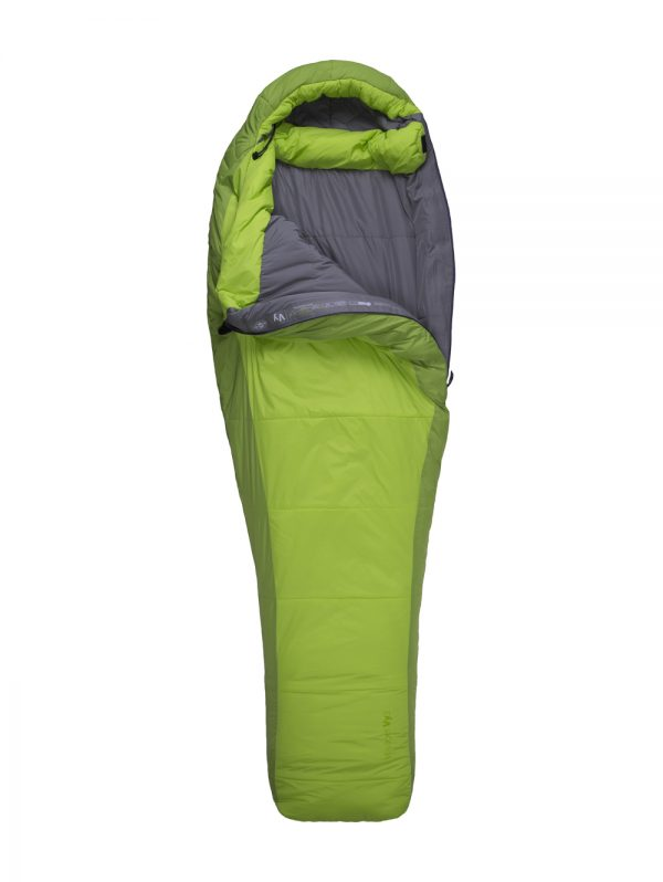 Sea to Summit Voyager VY3 Regular Synthetic Sleeping Bag