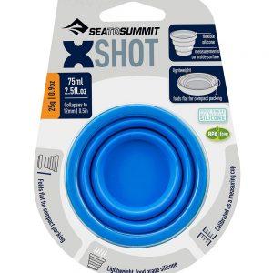 Sea to Summit X-Shot